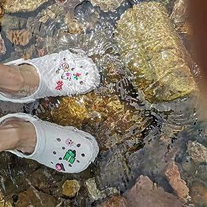 jibbitz for crocs Disney jibbitz shoe charms for crocs shoes jibbitz shoe charms