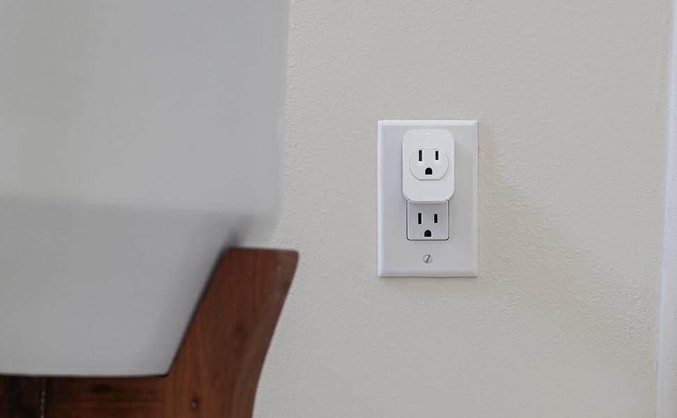 smart plug, wifi plug, google home smart plug,amazon smart plug,outlet smart plug,apple smart plug