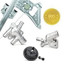 URO Premium Parts