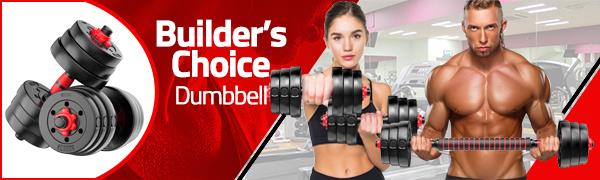 Adjustable Dmbebells set 2-22lbs