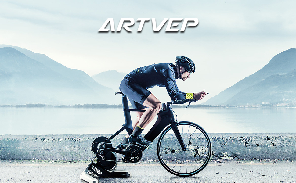 Professional Cycling shoes