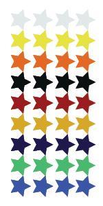 vinyl stars