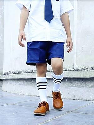 Boys Classic dress shoes