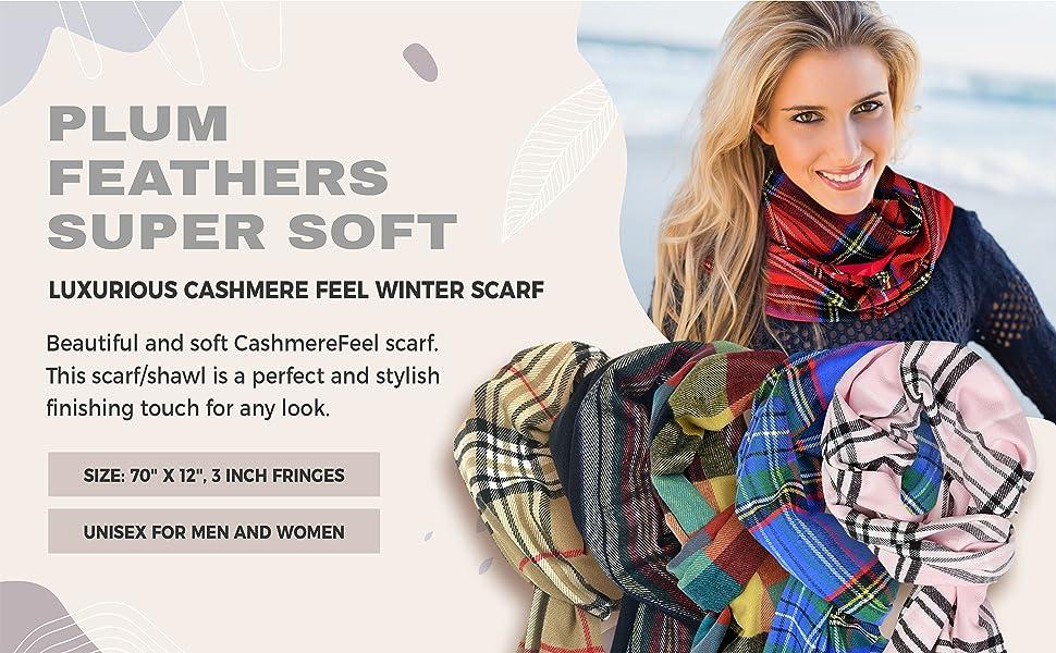 cashmere 1 description 1
