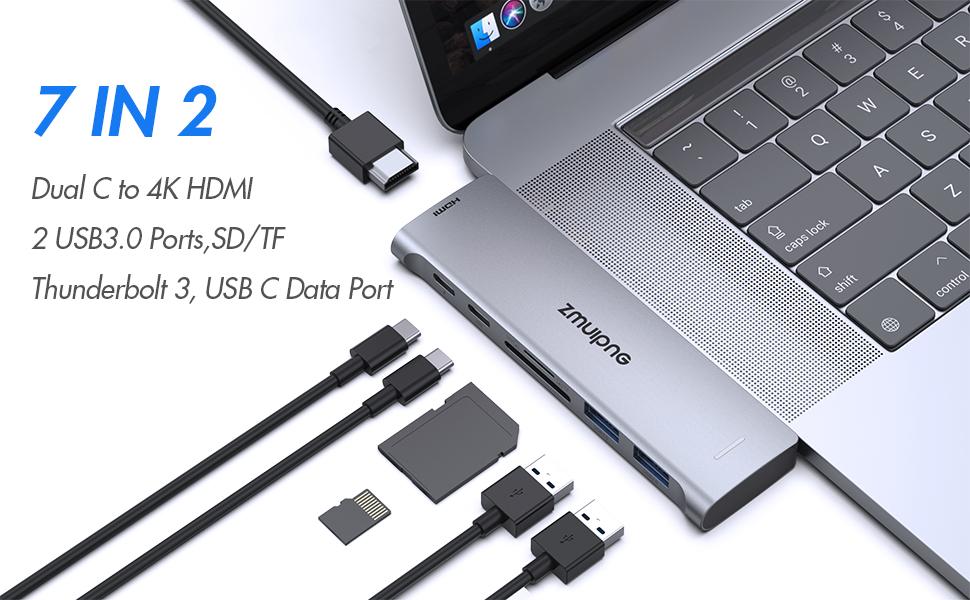 macbook pro accessories macbook adapter macbook dongle macbook air adapter macbook pro adapter