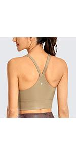 strappy training workout gym fitness running activewear purple leopard camo leathery grey nude