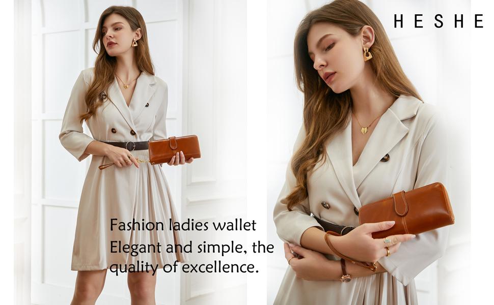 Women's Genuine Leather Handbag Shoulder Bags Work Tote Bag