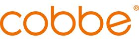 Cobbe-Quality for life