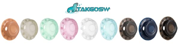 takgosw