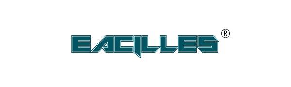 eacilles