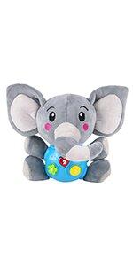 Sound Elephant