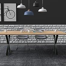 coffee table legs