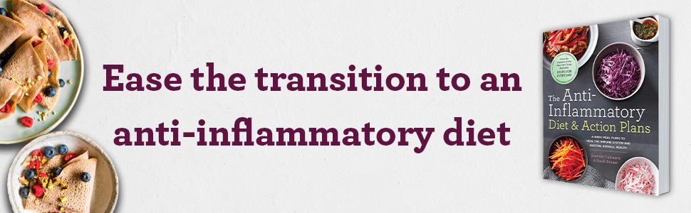 anti inflammatory diet,anti inflammatory diet book,inflammation