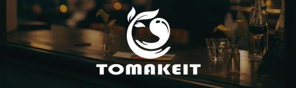 TOMAKEIT BANNER
