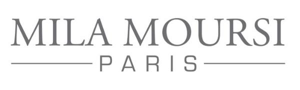 Mila Moursi Paris