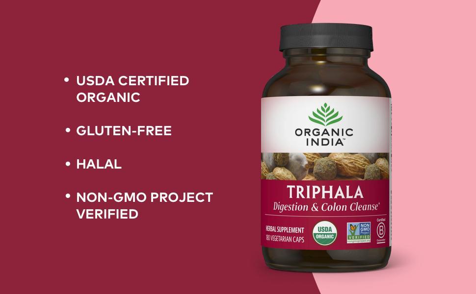 ayurveda fruit organic extract himalaya dabur vitamin c antioxidants cleanse