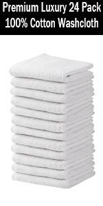 easy dry bath towels towe sets luxury towel pool towels 4 pack towel bath cotton white towels