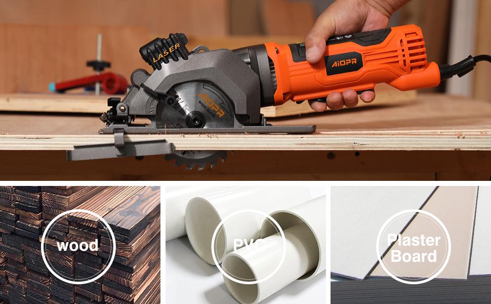 76602L-wood pvc plaster board