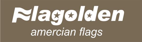 Flagolden Brand