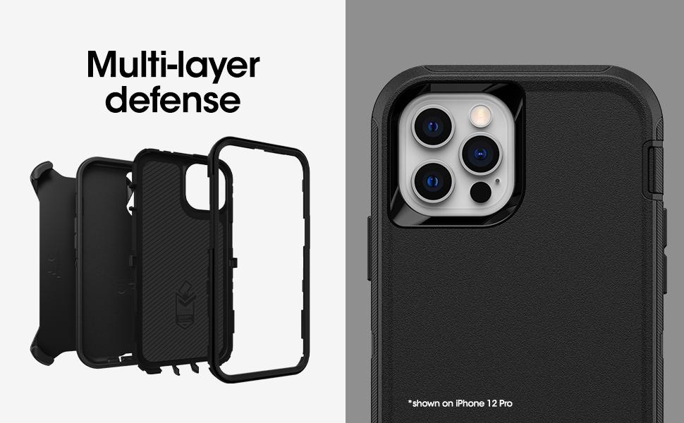 iphone case, new iphone case, apple iphone case, iphone 13 pro case, apple phone case, otterbox