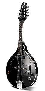 electric-acoustic-mandolin