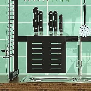 knife holder knife rack Utensils Holder