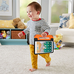 apple ipad kids case