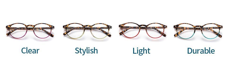 ladies reading glasses designer reading glasses womenamp;#39;s reading glasses trendy readers