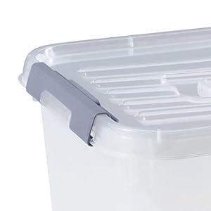 Handy Box clips