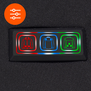 Smart Electric Switch