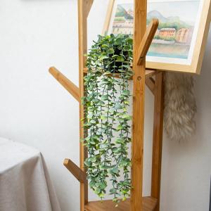 Fake Plants Greenery Vines