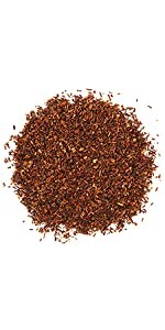 South African Red Rooibos