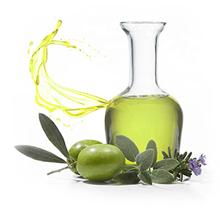 HJL hair dye with jojoba seed oil