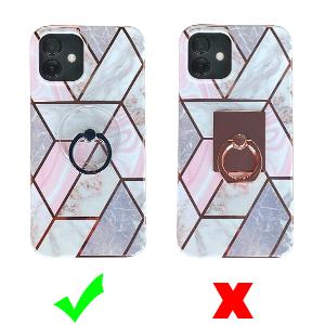 cell phone ring holder for case