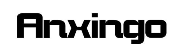 Anxingo
