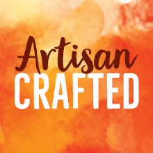 artisian crafted betterbody foods chipotle lime mayonnaise