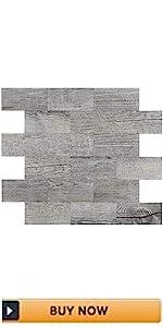 wood backspalsh tile