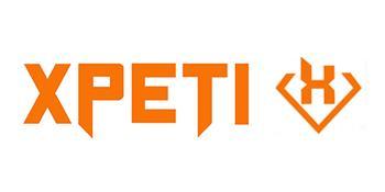 XPETI