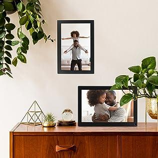 wifi digita picture frame