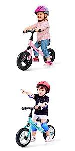 Likai Bike