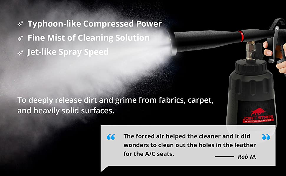 jetcleaner high pressure cleaning nozzle jet cleaner high pressure cleaner car cleaning tool