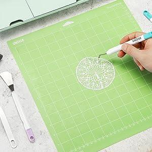 cricut cutting mat