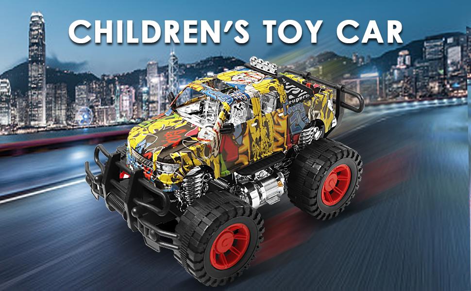 car toy-1