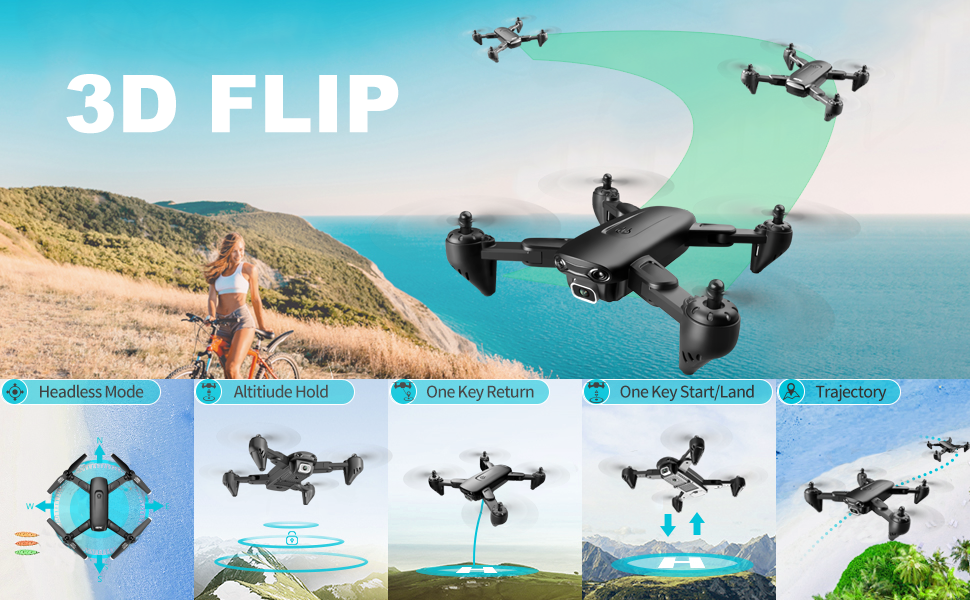 drone for kids beginnes  adults