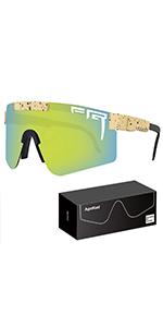 Sunglasses C15