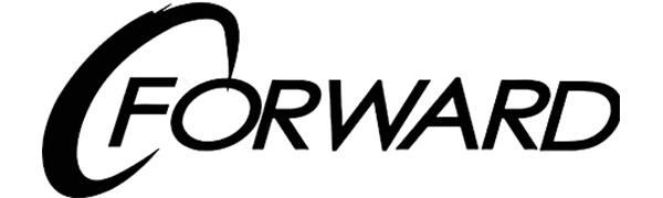 Cforward ps3 controller