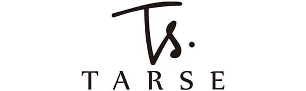TARSE Women's clothes,TARSE pants