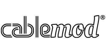 CableMod Logo