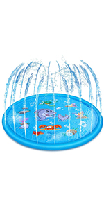 swim fins kids