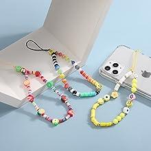 Phone Charms kawaii